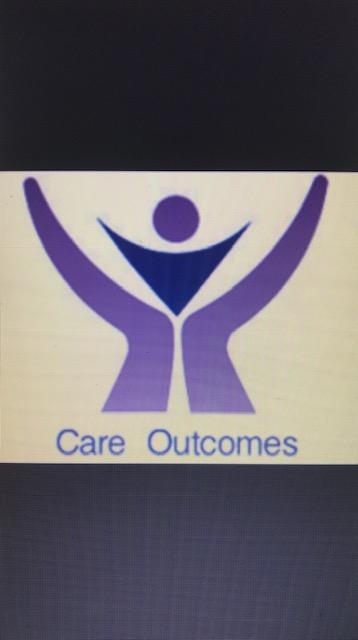 Care Outcomes