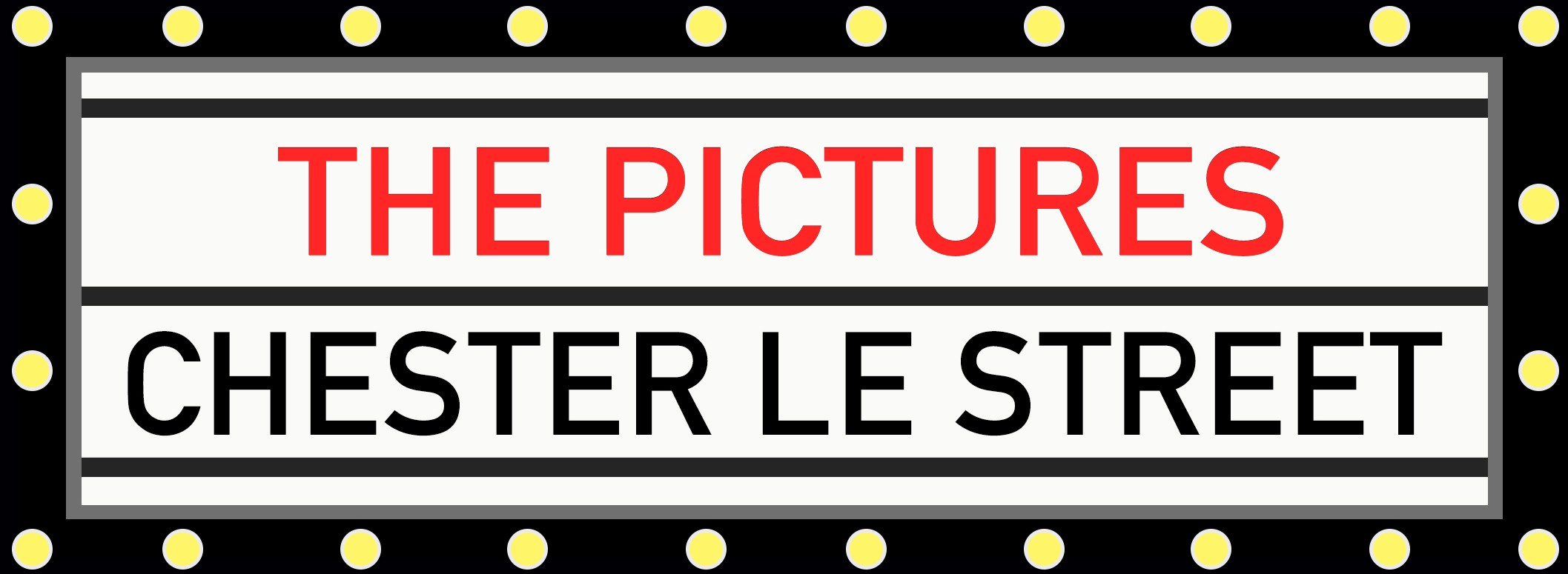 The Pictures Chester Le Street