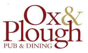 Ox & Plough public house