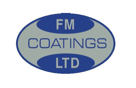 FM Coatings LTD