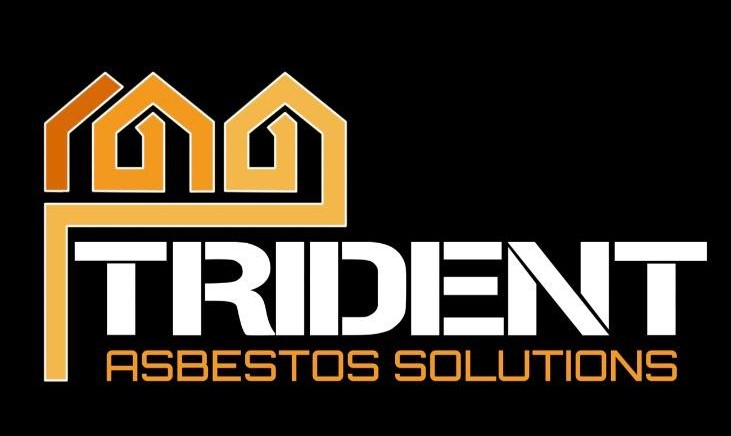 Trident Asbestos Solutions