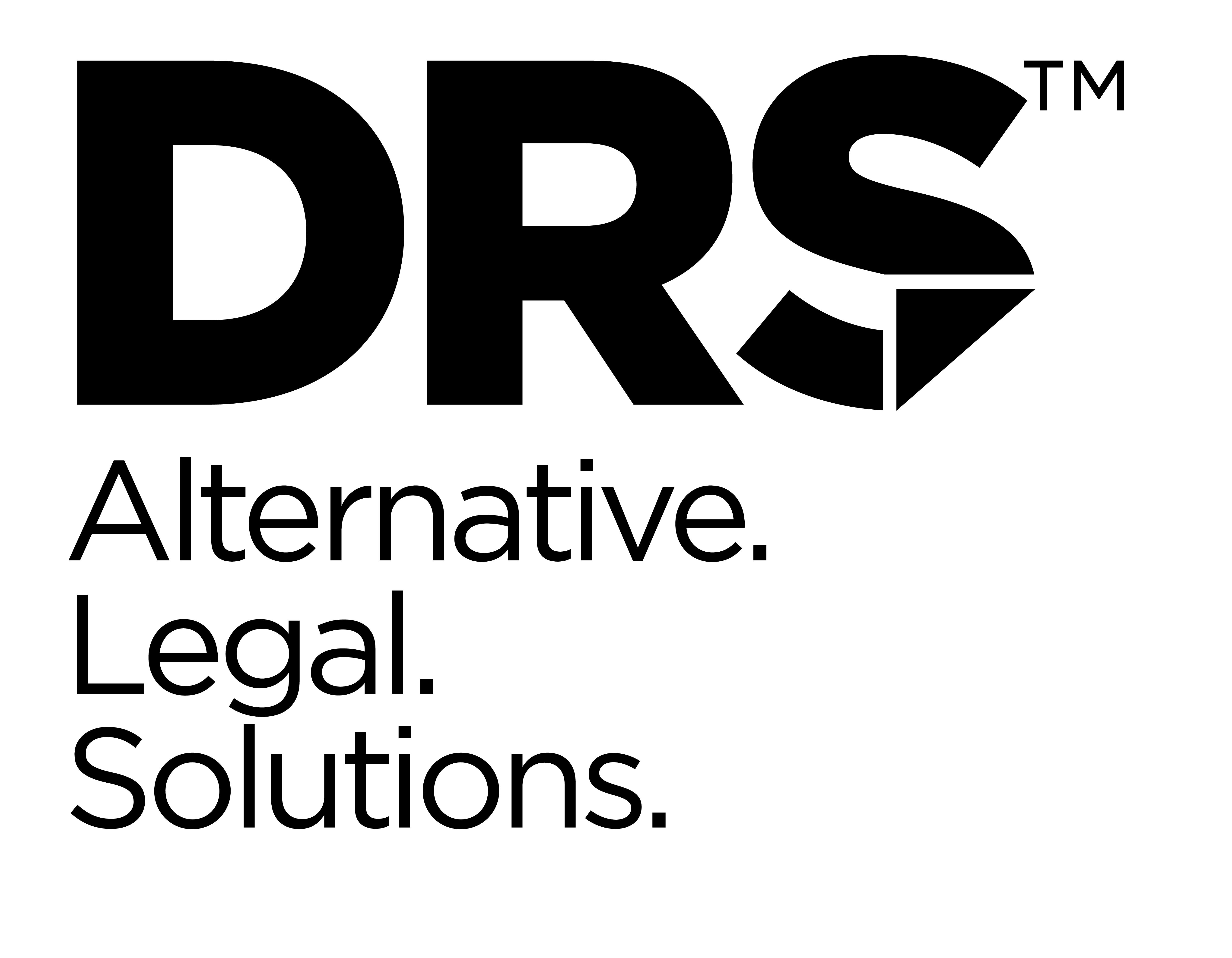 DRS Alternative Legal Solutions