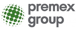 Premex Group