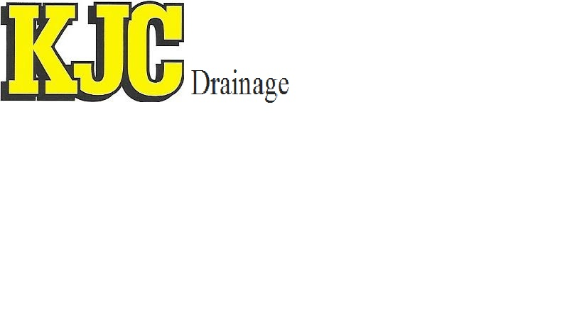 KJC Drainage