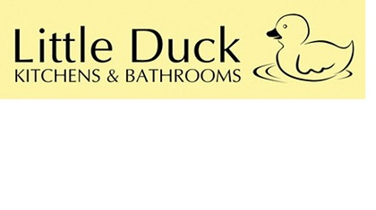 Little Duck Kitchens and Bathrooms