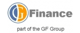 GF Finance