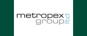 Metropex