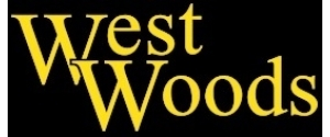 West Woods Estate Agents