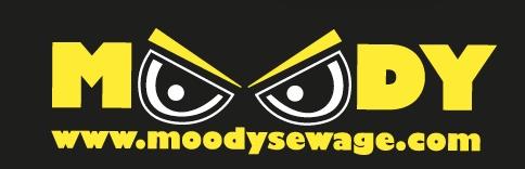Moody Sewage