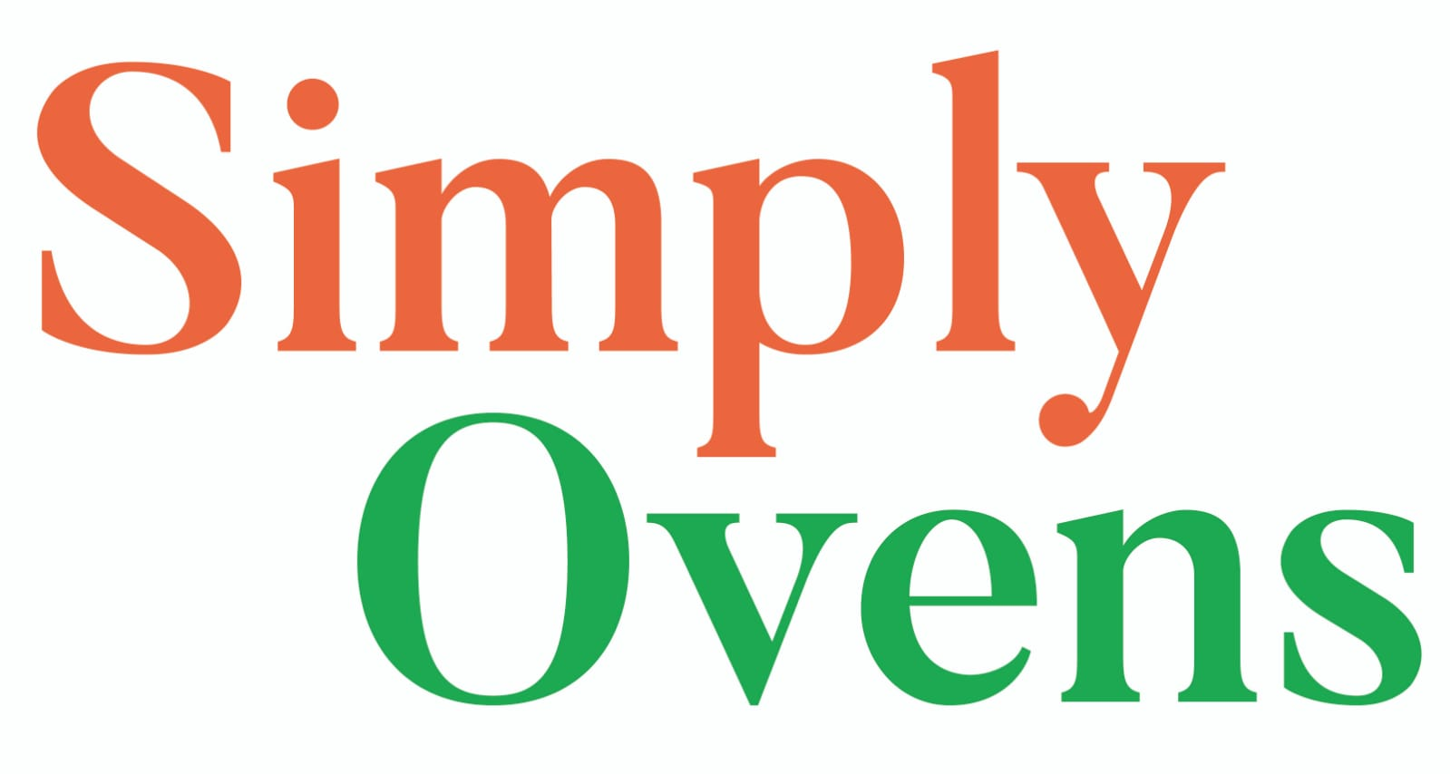 Simply Ovens