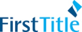 First Title Insurance Plc