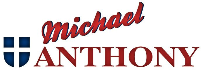 Michael Anthony Estate Agents