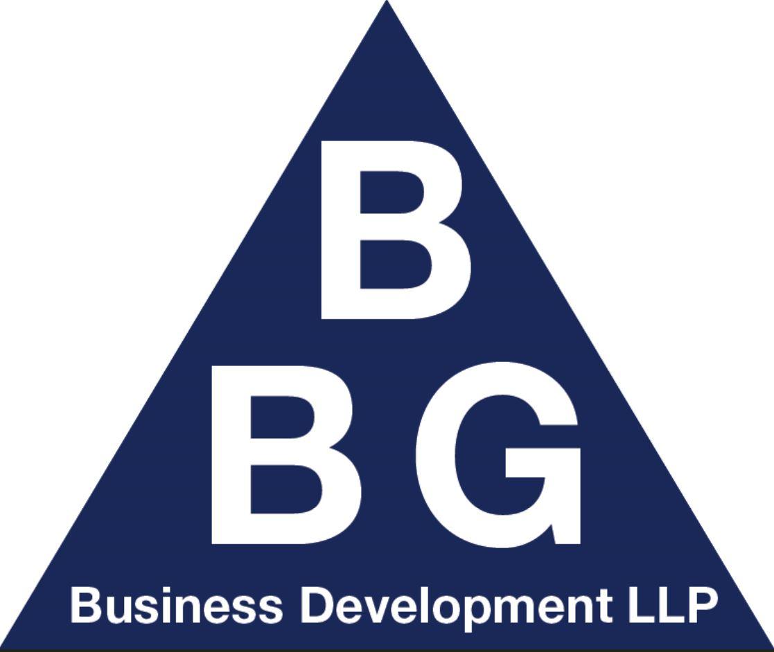 BBG Business Development LLP