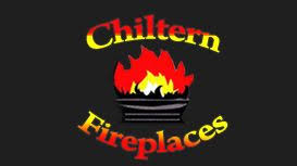 Chiltern Fireplaces