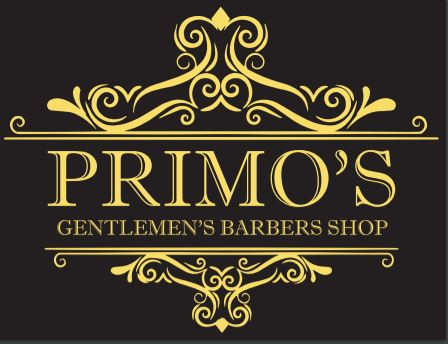 Primo's Barbers