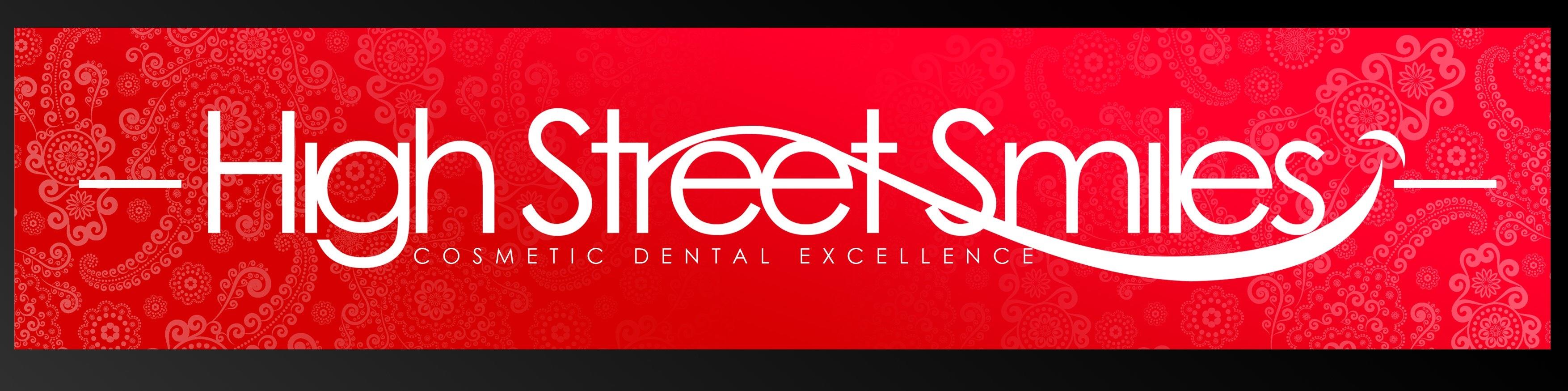 High Street Smiles