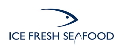 Ice Fresh SeaFood