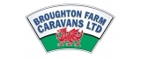 Broughton Farm Caravans Ltd