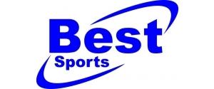 Best Sports