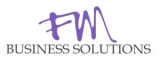 FM Business Solutions Ltd