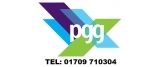 Parkgate Glass & Glazing