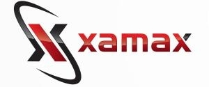 Xamax Clothing Company
