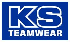 KS Teamwear