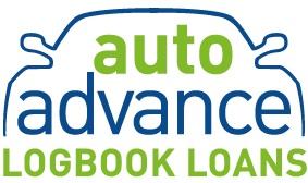 Auto Advance Logbook Loans (Ashford)