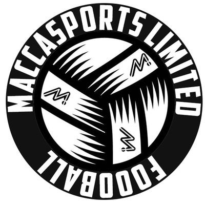 Maccasports