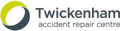 Twickenham Accident Repair Centre