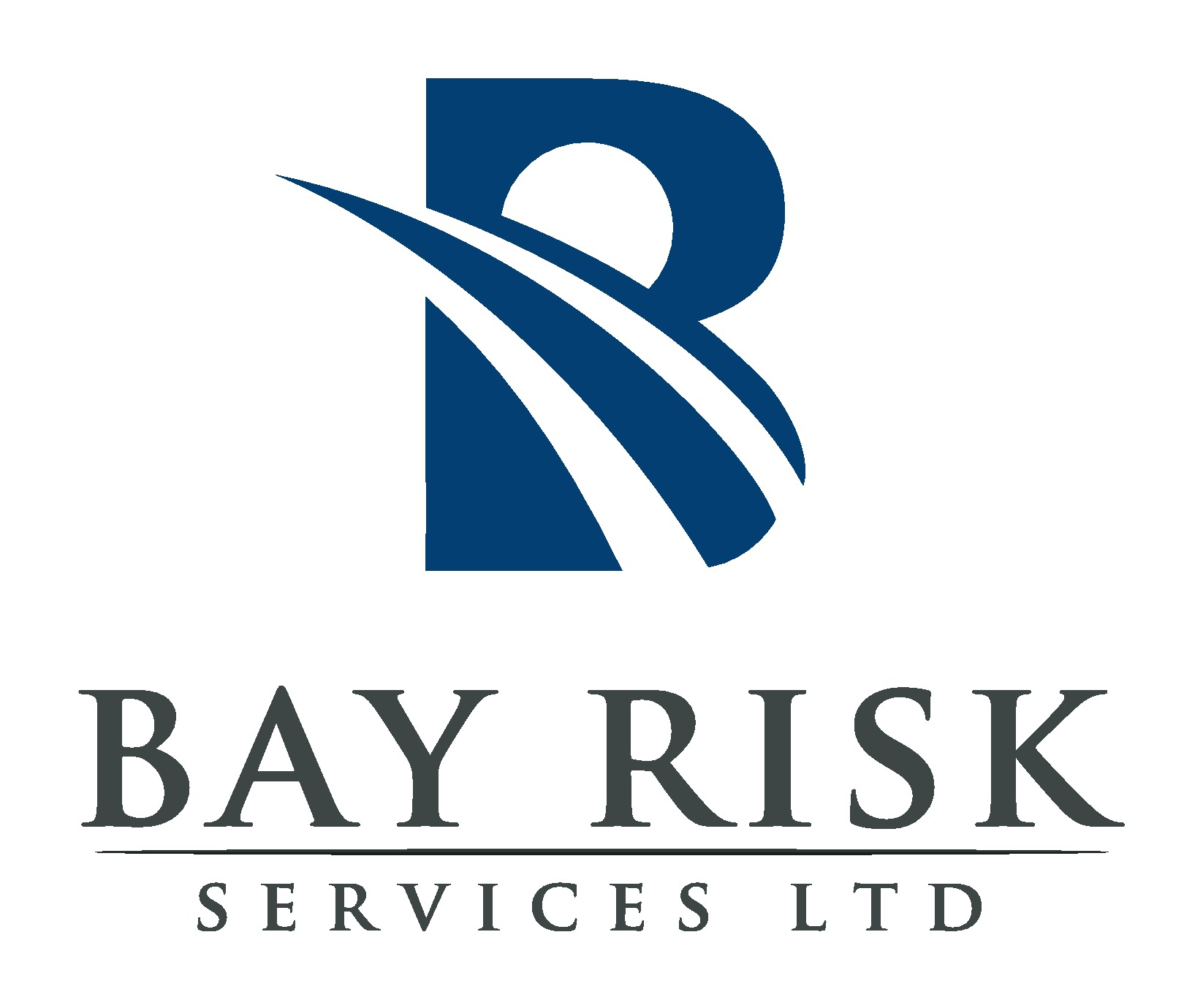 Bay Risk Services