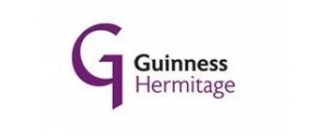 Guinness Hermitage