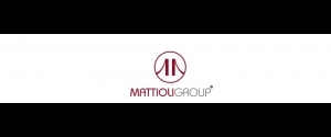 Mattioli Group