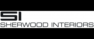 Sherwood Interiors