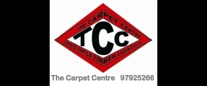 The Carpet Centre