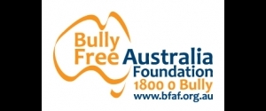 Bully Free Australia Foundation