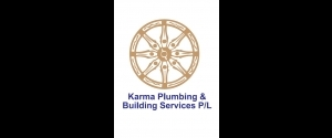 Karma Plumbing and Building Services
