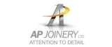 AP Joinery Ltd
