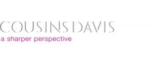 Cousins Davis Associates