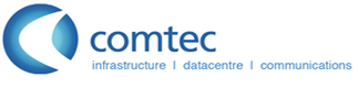 Comtec Enterprises Ltd