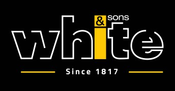 White & Sons (Dorking)
