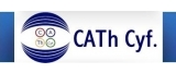 Cath Cyf