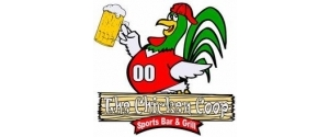The Chicken Coop Sports Bar