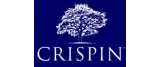 Crispin Cider