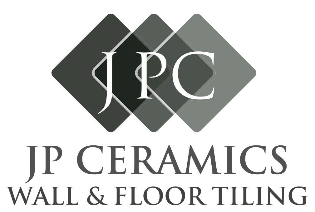 JP Ceramics