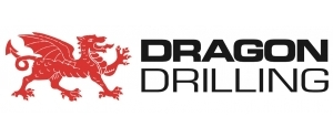 Dragon Drilling