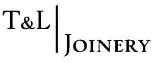 T&L Joinery