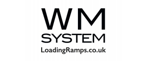 WM System Loading Ramps