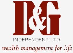 D&G Independent