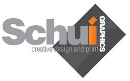 Schui-Graphics